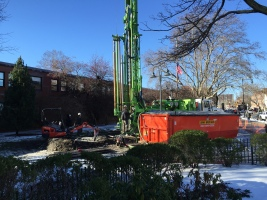 king-open-geothermal-test-well-gt-1-12-31-153