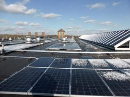 water-purification-facility_completed-pv-modules-_looking-east