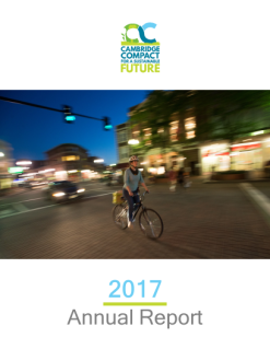 Cover Page_Annual Report