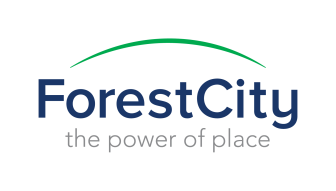 ForestCity_Tagline300
